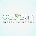 EcoStim Energy Solutions logo