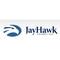 JayHawk Energy logo