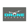 Drone Guarder logo