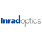 Inrad Optics logo