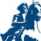 Citizens Financial Services logo