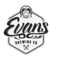 Evans Brewing logo