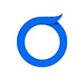 ottonova logo