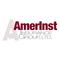AmerInst Insurance Group logo