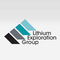 Lithium Exploration Group logo
