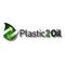 Plastic2Oil