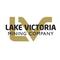 Lake Victoria Mining Company