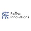Rafina Innovations logo