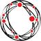 JRjr33 logo