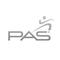 PAS Global logo