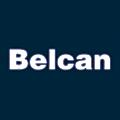 Belcan logo