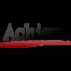Achievo(R) Corporation