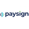 Paysign logo