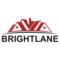 Brightlane logo