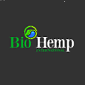 BioHemp International