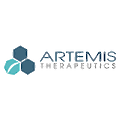 Artemis Therapeutics logo