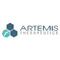 Artemis Therapeutics
