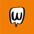 Mrs Wordsmith logo