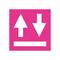 Virtualstock logo