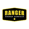 Ranger Energy Services