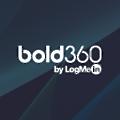 Bold360