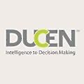 Ducen
