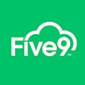 Five9