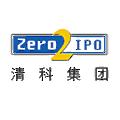 Zero2IPO logo