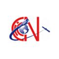 Cicon Engineering logo