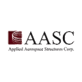 Applied Aerospace Structures logo