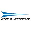Ascent Aerospace logo