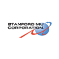 Stanford Mu Corporation logo