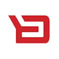 Backbase logo