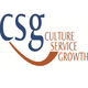 Culture.Service.Growth.