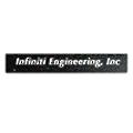 Infiniti Engineering logo