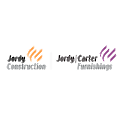 Jordy & Company logo