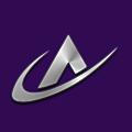 Atom Power logo