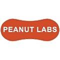 Peanut Labs