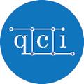 Quantum Circuits logo
