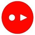 Opkix logo