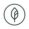 Feather Home logo
