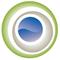 Silk Technologies logo