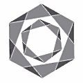 Diamond Orthopedic logo