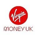 Virgin Money UK logo