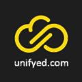 Unifyed logo