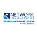 Network Innovations logo
