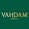 Vahdam India