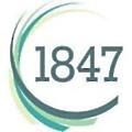 1847 Holdings