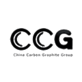 China Carbon Graphite Group