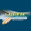 L. Klein logo